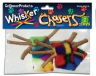 Whisker Chasers (2 St.)