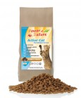 Active Cat - Cookie´s Choice 2Kg (Huhn)