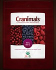 Cranimals Very Berry 120g (MHD 11/2015)