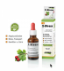 ANIBIO X-Stress 30ml