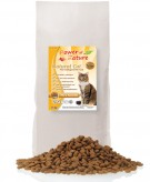 Natural Cat Fees Favorite 15Kg