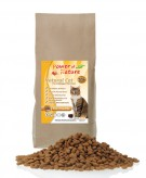 Natural Cat Fees Favorite 2Kg