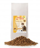 Natural Cat Fees Favorite 7,5Kg