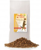 Natural Cat Meadowland Mix 15Kg