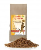 Natural Cat Meadowland Mix 2Kg
