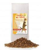 Natural Cat Meadowland Mix 7,5Kg